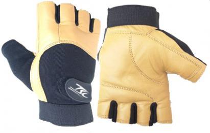 Перчатки Bison WL 120A