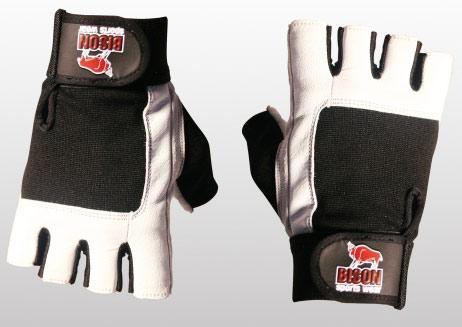 Перчатки Bison WL 124