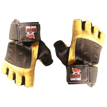 Перчатки Bison WL 137