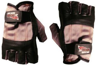 Перчатки Bison WL 147