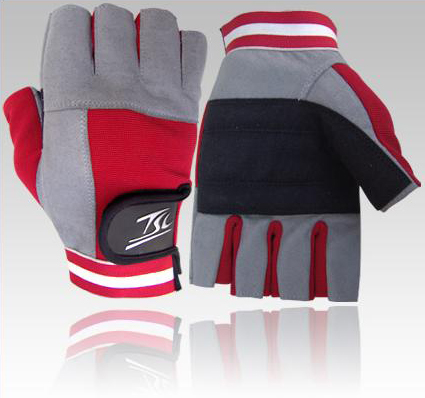 Перчатки Bison WL 155