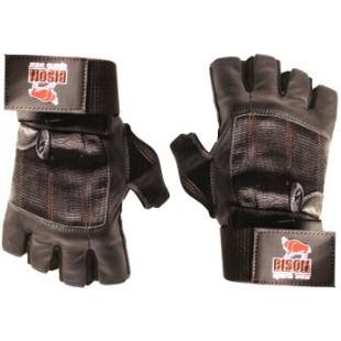 Перчатки Bison WL 160