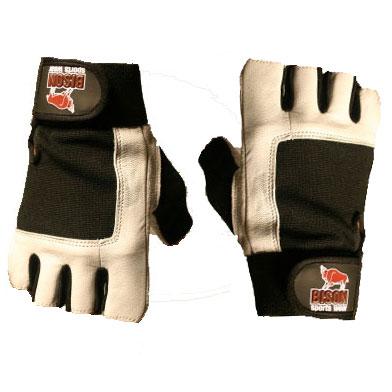 Перчатки Bison WL 161