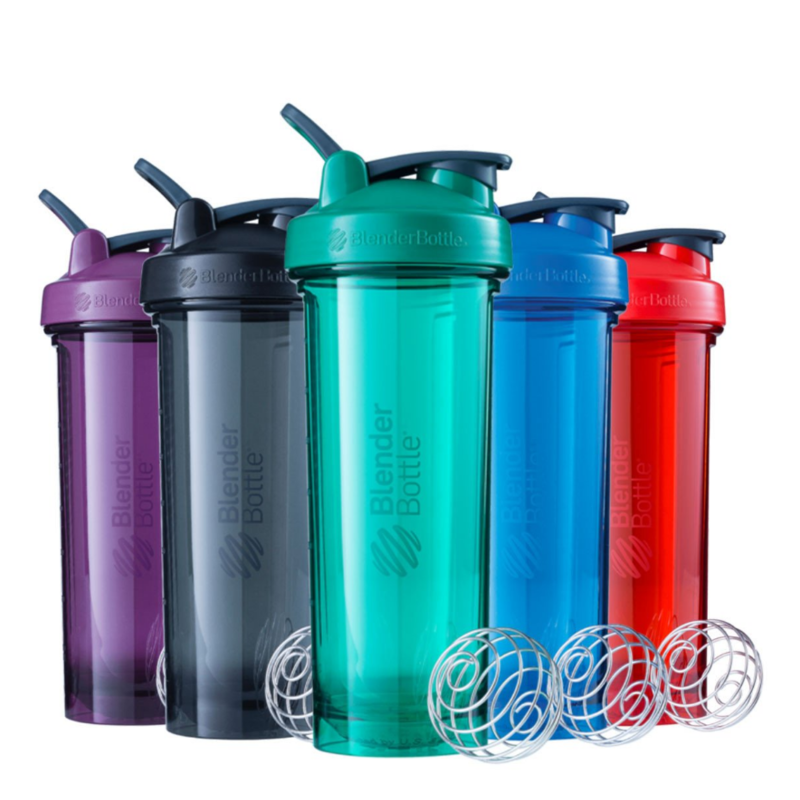 Шейкер Pro32 Full Color Blender Bottle (946 мл)