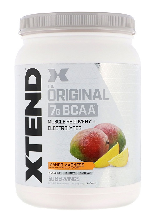 Xtend Original Scivation (700 gr)